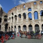 img 2439 e1445472390862 150x150 - Roman Holiday