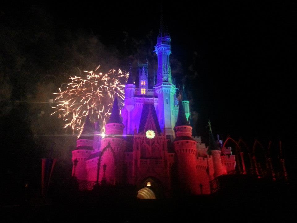 163572 10200570240113741 1840047063 n - Los Servicios VIP de los parques de Disney y Universal Studios