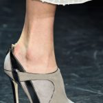 prabal gurung clp rf16 3925 150x150 - Shoes, Shoes y más shoes....