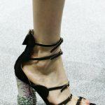 valli 150x150 - Shoes, Shoes y más shoes....