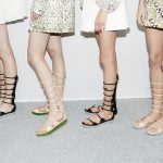 valli pfw ss16 4989 jpg 8918 jpeg 5174 jpeg north 1160x white 150x150 - Shoes, Shoes y más shoes....