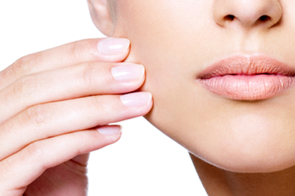 part1 - Cuidado de piel grasa o mixta