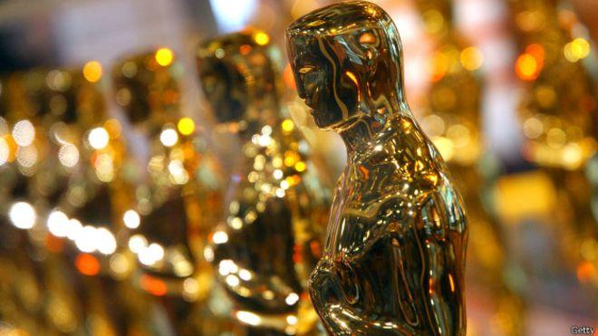 151218072314 oscar social 624x351 getty - Predicciones Oscar 2017