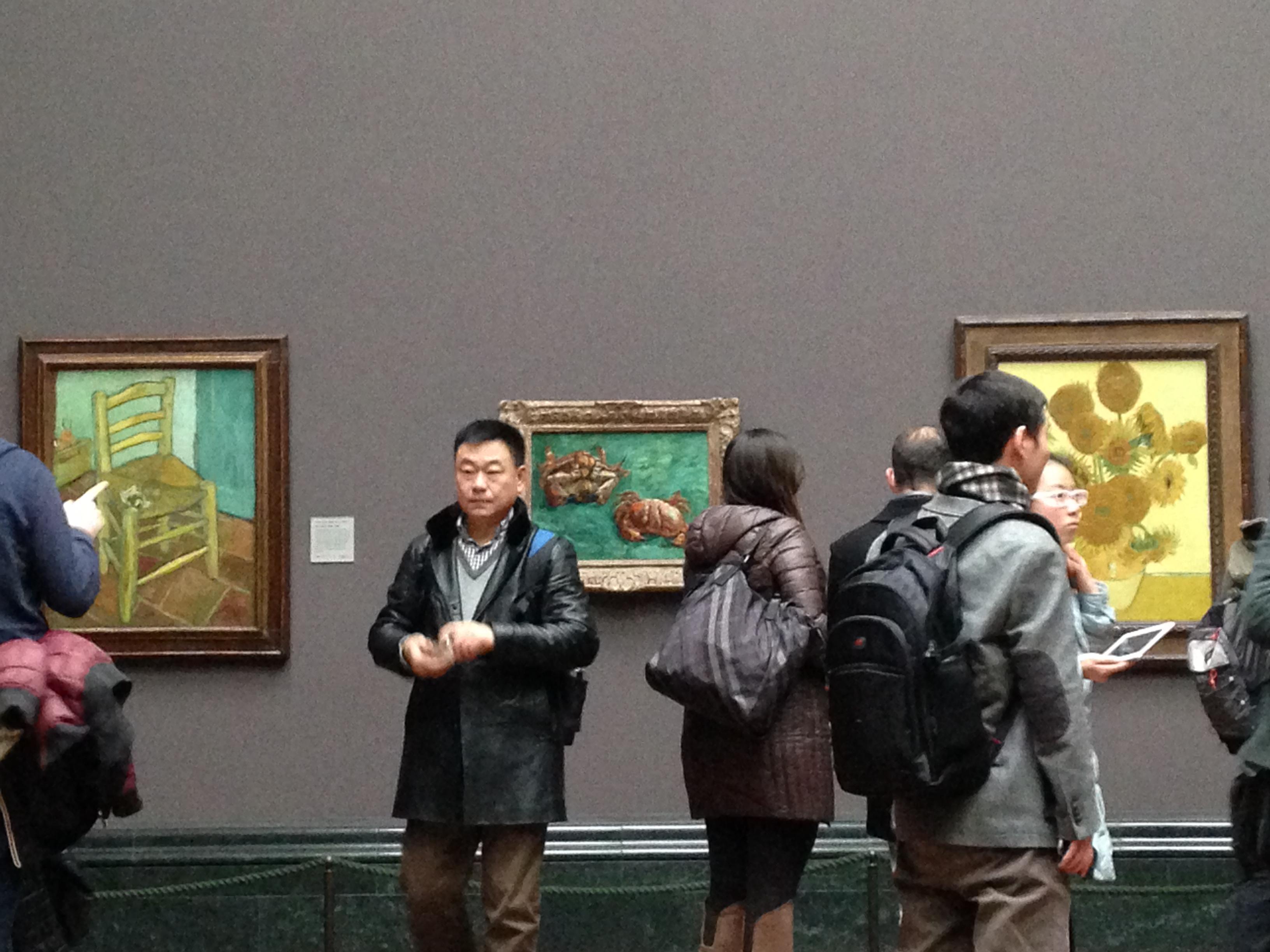 20150322 104622947 ios - Donde encontrar los cuadros de Van Gogh en el mundo