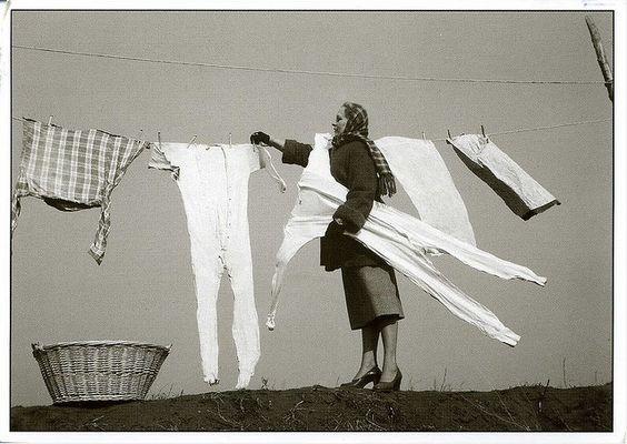 3ce1ae1f5ee0c7260309c7d2ca71a7cb - Guia de cuidado y lavado de prendas
