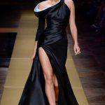 atelier versace pasarela 652707670 683x 150x150 - Predicciones Oscar 2017