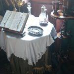 dsc 0937 150x150 - El Museo / Casa de Sherlock Holmes en Londres