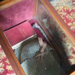 dsc 0938 150x150 - El Museo / Casa de Sherlock Holmes en Londres