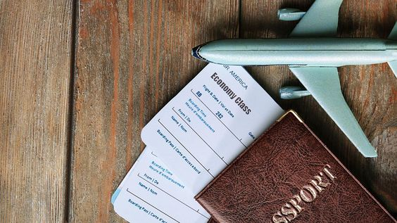 e04d90593f25332466800ee2ec97b32f - Como conseguir pasajes aereos baratos