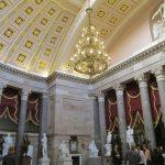 img 1551 150x150 - Visitar el Congreso de Estados Unidos en Washington DC