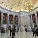 img 1556 150x150 - Visitar el Congreso de Estados Unidos en Washington DC