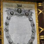 img 1563 150x150 - Visitar el Congreso de Estados Unidos en Washington DC