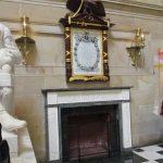 img 1565 150x150 - Visitar el Congreso de Estados Unidos en Washington DC