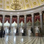 img 1570 150x150 - Visitar el Congreso de Estados Unidos en Washington DC