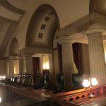 img 1574 150x150 - Visitar el Congreso de Estados Unidos en Washington DC