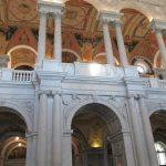 img 1589 150x150 - Visitar el Congreso de Estados Unidos en Washington DC