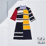 ww18324 901 fnt 150x150 - La colección capsula de Tommy x Gigi Hadid