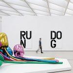 150928 r27066 1200 150x150 - Museos en Los Angeles