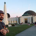 20140502 024235435 ios 150x150 - Museos en Los Angeles