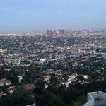 20140502 025112126 ios 150x150 - Museos en Los Angeles