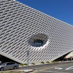 20150920 133449 150x150 - Museos en Los Angeles
