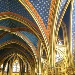 dsc 1614 150x150 - Una visita a la Saint Chapelle en Paris