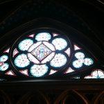dsc 1615 150x150 - Una visita a la Saint Chapelle en Paris