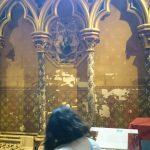 dsc 1616 150x150 - Una visita a la Saint Chapelle en Paris