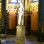 dsc 1618 150x150 - Una visita a la Saint Chapelle en Paris