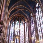 dsc 1622 150x150 - Una visita a la Saint Chapelle en Paris