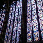 dsc 1624 150x150 - Una visita a la Saint Chapelle en Paris