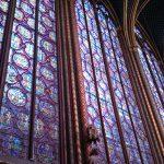 dsc 1625 150x150 - Una visita a la Saint Chapelle en Paris