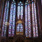 dsc 1626 150x150 - Una visita a la Saint Chapelle en Paris