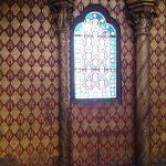 dsc 1629 150x150 - Una visita a la Saint Chapelle en Paris