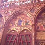 dsc 1632 150x150 - Una visita a la Saint Chapelle en Paris