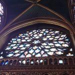 dsc 1633 150x150 - Una visita a la Saint Chapelle en Paris