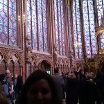 dsc 1638 150x150 - Una visita a la Saint Chapelle en Paris