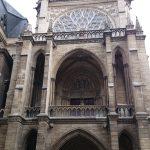 dsc 1641 150x150 - Una visita a la Saint Chapelle en Paris