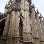 dsc 1642 150x150 - Una visita a la Saint Chapelle en Paris