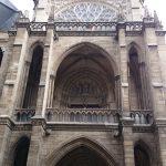 dsc 1643 150x150 - Una visita a la Saint Chapelle en Paris