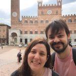 img 0929 150x150 - Un dia en Siena