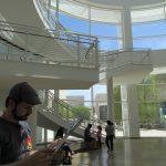 img 0934 150x150 - Museos en Los Angeles