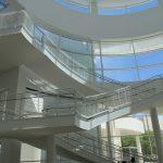 img 0938 150x150 - Museos en Los Angeles