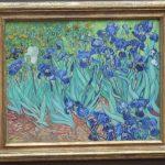 img 0967 150x150 - Museos en Los Angeles