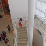 img 0971 150x150 - Museos en Los Angeles