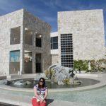 img 0977 150x150 - Museos en Los Angeles