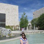 img 0979 150x150 - Museos en Los Angeles