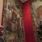 img 0983 150x150 - Museos en Los Angeles