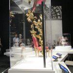 img 0984 150x150 - Museos en Los Angeles