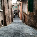 img 1004 150x150 - Un dia en Siena